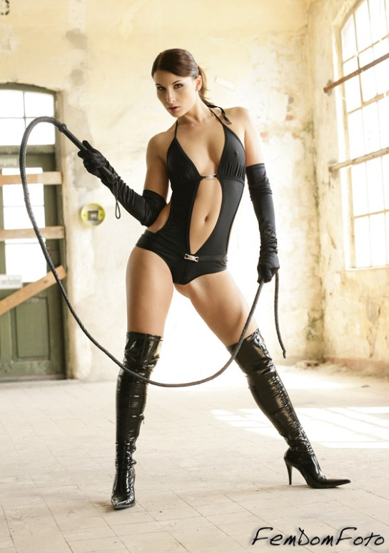Best bdsm dating site 4